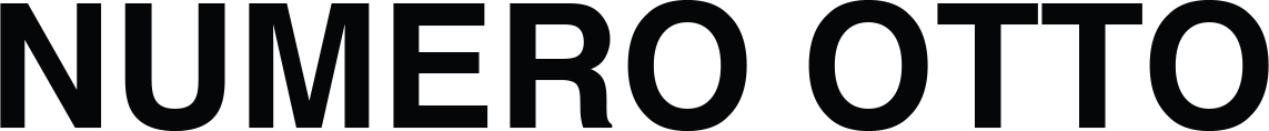 Logo N8